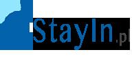 Portal turystyczny StayIn - strona głowna